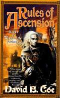 Rules Of Ascension Winds Forelands 01