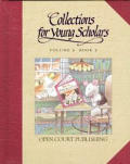 Collections for Young Scholars Volume 2 Book 2