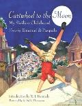 Cartwheel to the Moon: My Sicilian Childhood