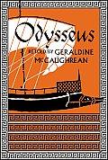Heroes Odysseus