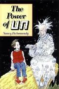 Power Of Un