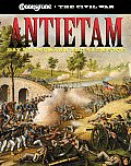 Antietam: Day of Courage and Sacrifice