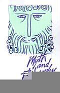 Myth & Philosophy A Contest Of Truth