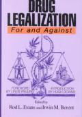 Drug Legalization (CL)