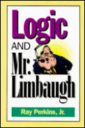 Logic and MR Limbaugh (Tr)