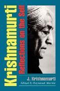 Krishnamurti Reflections On The Self