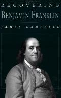 Recovering Benjamin Franklin