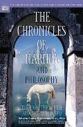Chronicles of Narnia & Philosophy The Lion the Witch & the Worldview