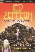 Led Zeppelin & Philosophy
