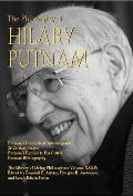 Library of Living Philosophers #34: The Philosophy of Hilary Putnam