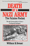 Death of a Nazi Army