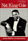 Nat King Cole A Personal & Professio