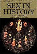 Sex in History, Revised and Updated ((Rev)92 Edition)