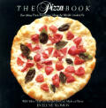 Pizza Book Everything There Is To Know