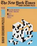 New York Times Sunday Crossword Puzzles