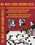 Will Wengs Literary Crossword Puzzles