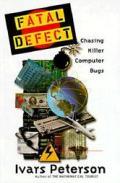 Fatal Defect Chasing Killer Computer Bug