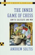 Inner Game Of Chess