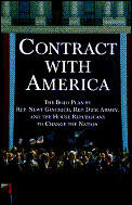 Contract With America