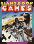 2nd Giant Book Of Games