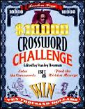 Random House 10000 Crossword Challenge