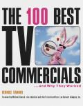 100 Best TV Commercials & Why They Worked