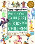 New York Times Parents Guide To Best Books for Child 3RD Edition