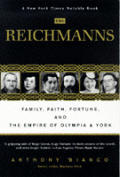 Reichmanns Family Faith Fortu...