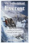 Other Side Of Everest