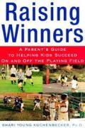 Raising Winners