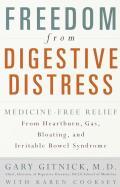 Freedom From Digestive Distress Medicine