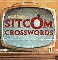 Stanley Newmans Sitcom Crosswords