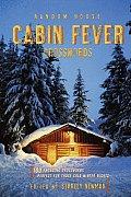 Random House Cabin Fever Crosswords
