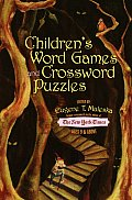 New York Times Childrens Word Games & Crossword Puz