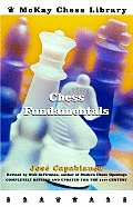 Chess Fundamentals Revised Edition