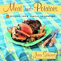 Meat & Potatoes 52 Recipes From Simple