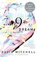 Number 9 Dream (01 Edition)