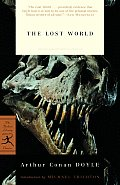 Lost World Being An Account Of The Rec