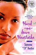 Hand-Me-Down Heartache