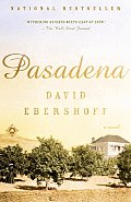 Pasadena: A Novel Cover