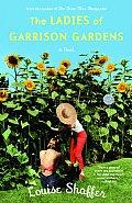 The Ladies of Garrison Gardens
