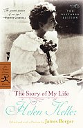 The Story of My Life: The Restored Edition Cover