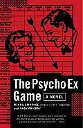 Psycho Ex Game