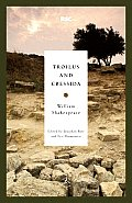 Troilus and Cressida (Modern Library Classics) Cover