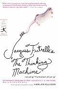 Jacques Futrelle's The Thinking Machine: The Enigmatic Problems of Prof. Augustus S. F. X. Van Dusen, PH. D., LL. D., F. R. S., M. D., M. D. S.
