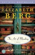 Art of Mending