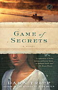Game of Secrets (Random House Reader's Circle) Cover