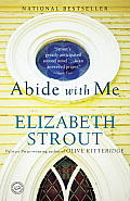 Abide With Me (07 Edition) Cover