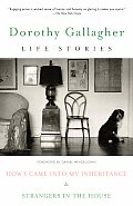 Life Stories How I Came Into My Inheritance & Strangers in the House