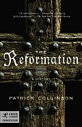 Reformation A History
